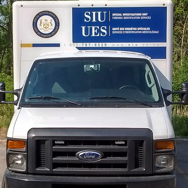 SIU-vehicle-vinyl-wrap